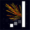 particle-pong